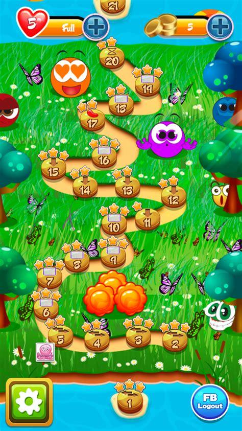 gardening emoji emoji garden android apps on play