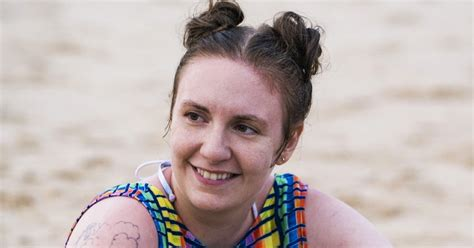 lena dunham ahs lena dunham joins the cast of american horror story season 7