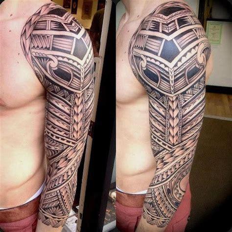 tribal tattoos suck 37 tribal arm tattoos that don t