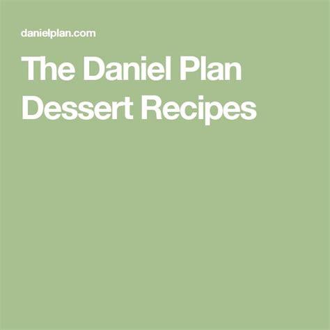 The Daniel Plan Detox Symptoms by Best 25 Daniel Plan Detox Ideas On The Daniel