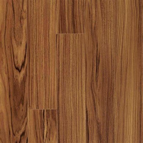 10 Mm Thick Flooring - laminate wood flooring pergo flooring xp golden tigerwood