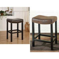Renate Coffee Counter Stools by Renate Coffee Counter Stools Set Of 2 Coffee Counter