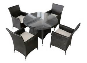 Patio Chairs South Africa Outdoor Furniture Warehouse South Africa Outdoors Garden