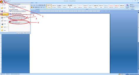 html tutorial docx cara merubah format file ms word docx ke pdf