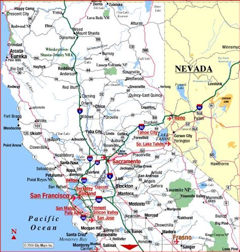printable sacramento area map 17 best images about california dreaming on pinterest