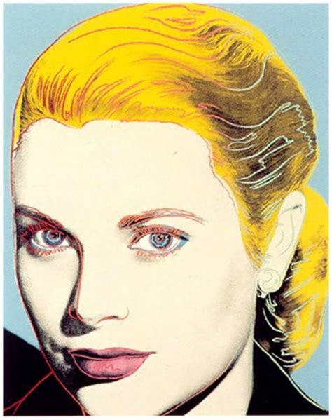 pop andy andy warhol bio youloveart