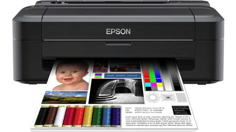 Printer Epson Xp 30 Epson Xp 30 Review