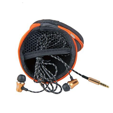 Best Seller Headset Earphone Headphone Jbl C100si In Ear jbl headphone
