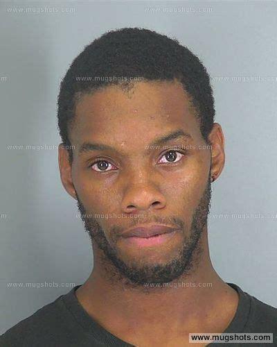 Cheatham County Arrest Records Lamar Eugenewillielee Cheatham Mugshot Lamar Eugenewillielee Cheatham Arrest