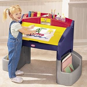 tikes hideaway desk manufacturer the