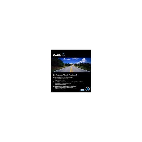 garmin maps usa sd card garmin city navigator america nt microsd sd card