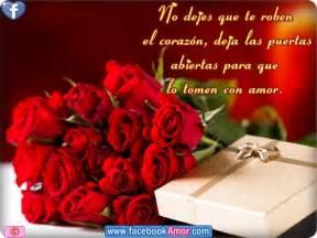 imagenes de rosas rojas con frases de buenos dias image gallery imagenes con rosas
