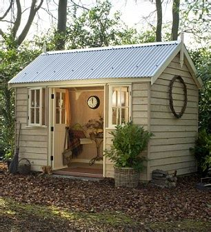 Are Sheds Covered By Homeowners Insurance by Do You Need Shed Insurance Millions Leave Theirs