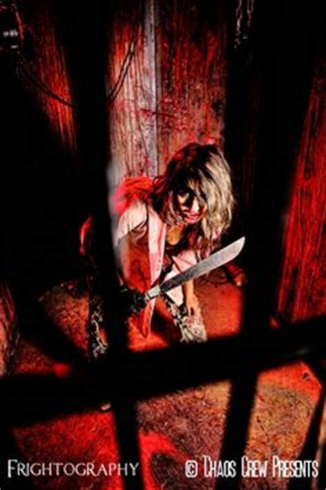 chaos haunted house chaos crew presents on pinterest haunted houses texas and happy ha