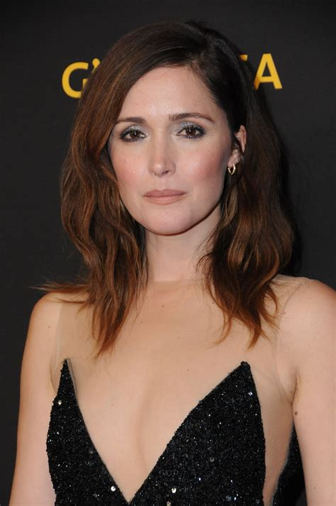 rose byrne rose byrne at 15th annual g day usa los angeles black tie