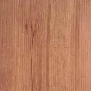 laminate flooring wood creek laminate flooring