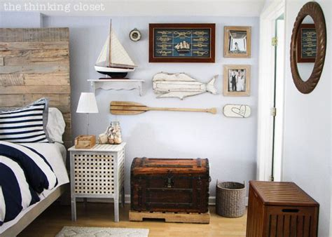 nautical themed bedroom ideas 25 best ideas about girls nautical bedroom on pinterest sea theme bedrooms girls