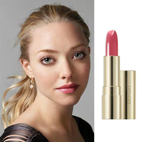 Lipstik Kanebo kanebo sensai the lipstick 06 niro http www transfashions en health makeup