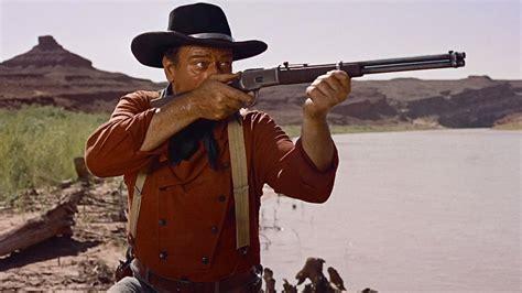 film western hd the searchers 1956 backdrops the movie database tmdb