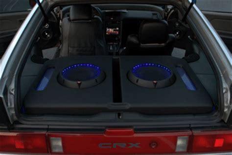 100 basic car electronics car and boat snap on