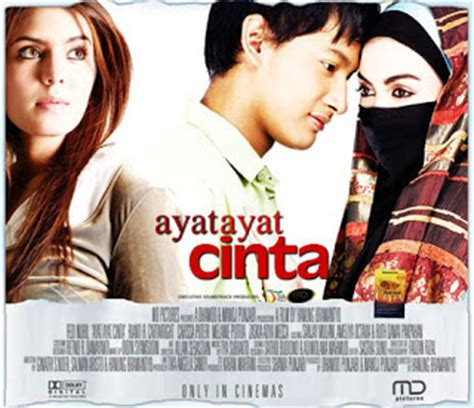 download mp3 ayat ayat cinta 2 the daily brunei resources november 2008