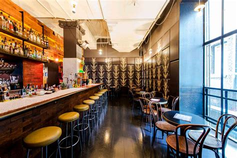 top bars melbourne cbd rooftop bars melbourne hcs