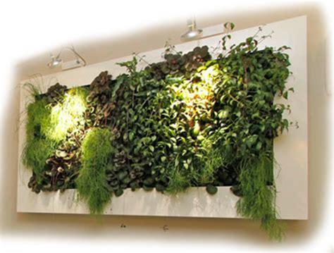 fiori stabilizzati come fare casa immobiliare accessori piante finte