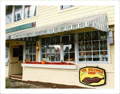 85 best images about blowing rock shopping on