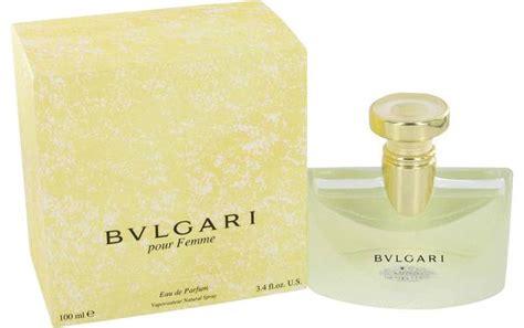 Parfum Bvlgari Original bvlgari bulgari perfume by bvlgari buy
