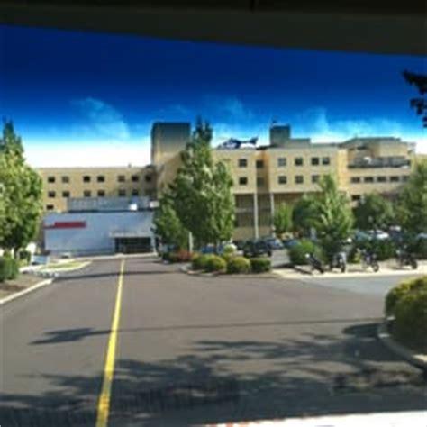geisinger emergency room geisinger center centre doctors surgery 100 n academy ave danville pa