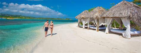 sandals royal caribbean resort and island sandals royal caribbean resort island