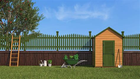 backyard storage house 100 backyard storage house classic buildings our products garden shed for tool