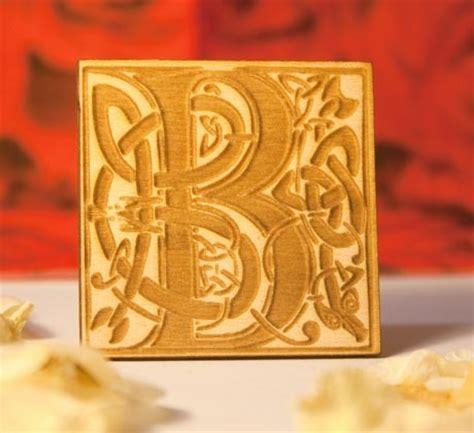 alfabeto celtico lettere imagolux alfabeto celtico lettera b