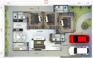 faithful inn dining room menu 40 modelos de casas de