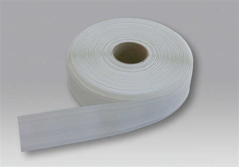 curtain tape curtain tape gerriets