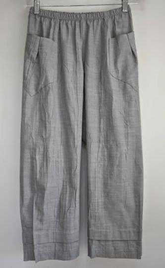 linen yoga pants pattern 105 best marcy tilton images on pinterest sewing