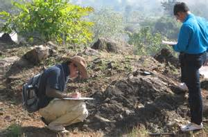 Geologist Schooling by Geologists Salary Description Education Requirements