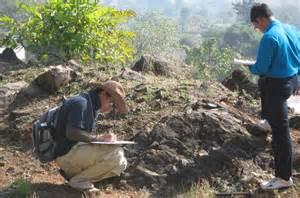 Geologist Description by Geologists Salary Description Education Requirements
