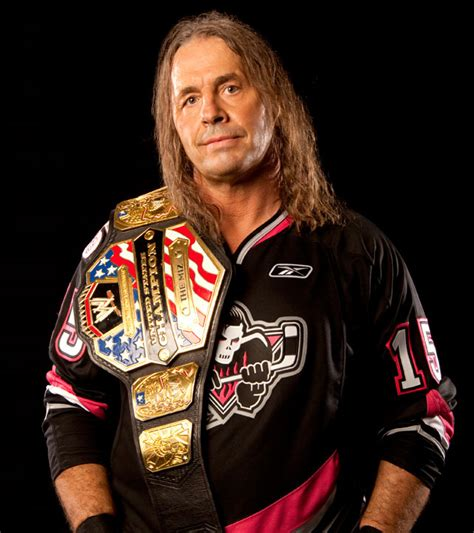 Hitman Chronicles 1997 5 Dvd bret hart by theelectrifyingonehd wrestlers