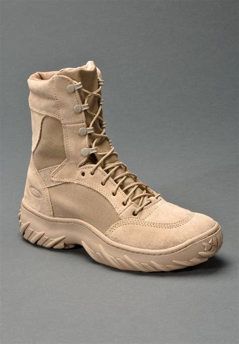 oakley boots oakley boots products i