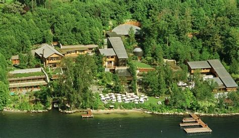 bill gates house seattle 6 of the world s most expensive homes ny daily news