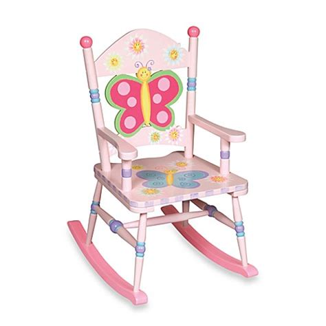 pink butterfly chair bed bath and beyond butterfly rocking chair bed bath beyond