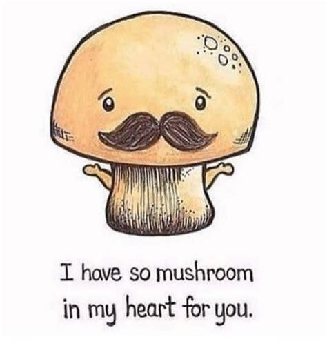 Mushroom Meme - 25 best memes about mushroom mushroom memes