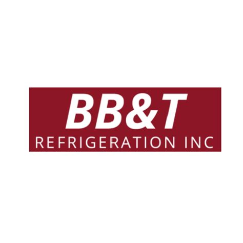 bb t bb t refrigeration inc citysearch