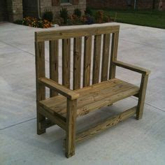 sitting bench plans sitting benches indoor how to build a wooden park bench