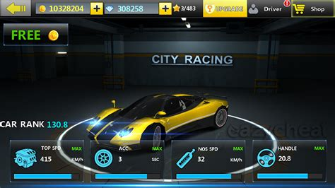 racing 3d apk city racing 3d 2 8 087 mod apk with unlimited coins and gems axeetech