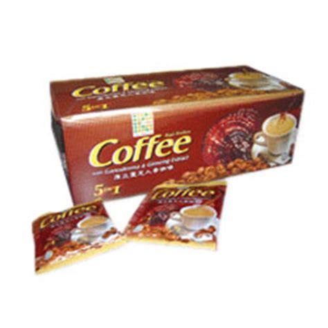 Coffee K Link k link arabica coffee buy k link arabica coffee