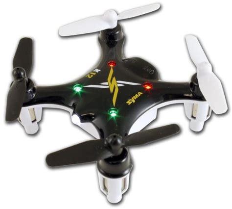 Gratis Ongkir Syma X12s Nano 4ch Remote 2 4g 6 Axis syma x12s nano 2 4g 4ch remote copter with gyro black drone per 989998