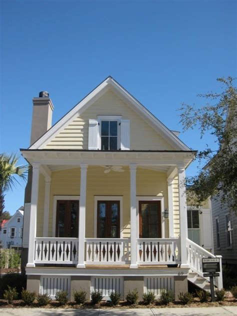 26 best images about charleston style exteriors on shotgun style house plan for sale charleston style house