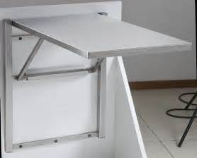 Table Wall Mount Brackets Leismo